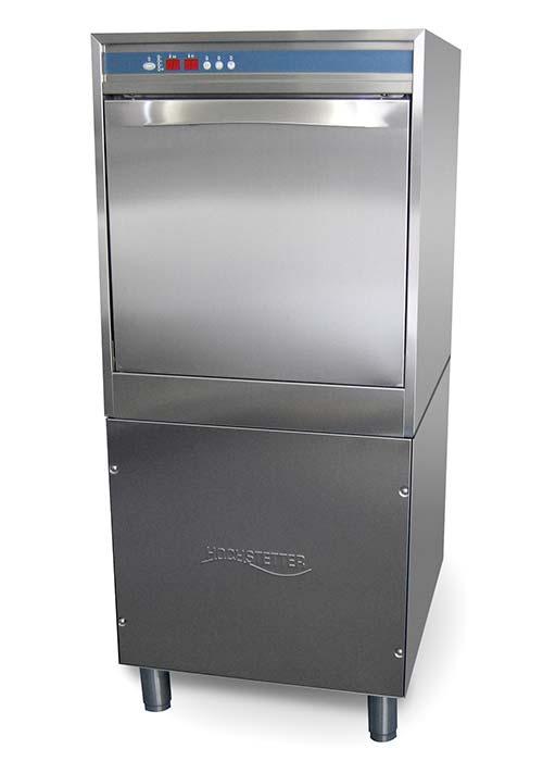 Spulmaschine Lp 1 S5 Nagel Schmid